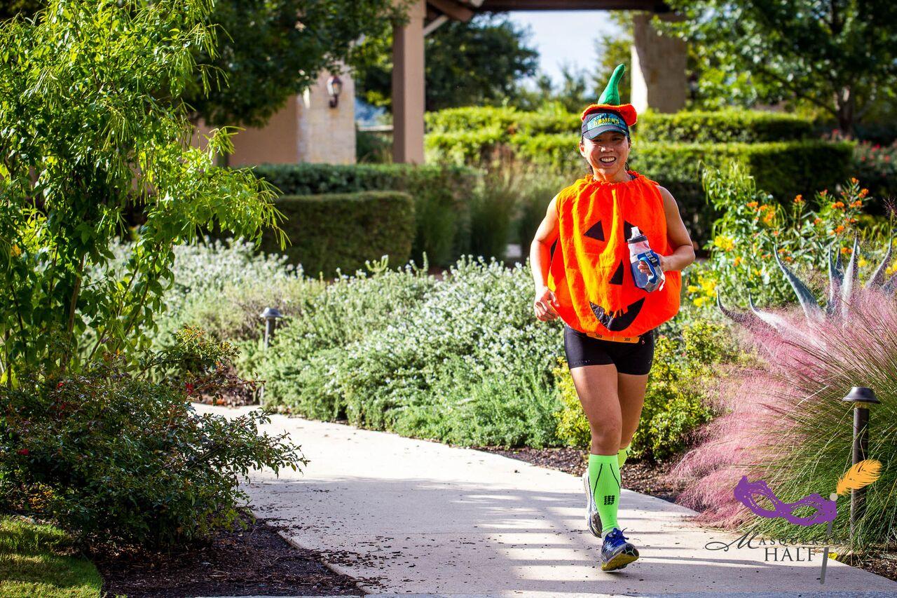 pumpkin-run